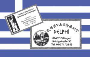 Bild_Delphi