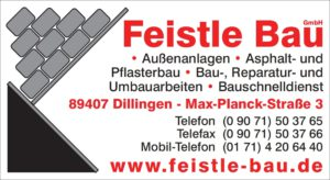 Bild_Feistle