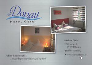 Bild_HotelDonau