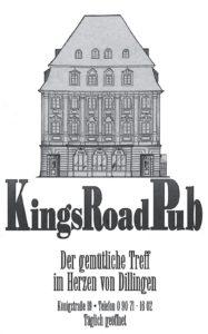 Bild_Kingsroadpub