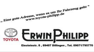 Microsoft Word - 001-008_Regionalliga_2007.doc