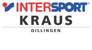Bild_SportKraus