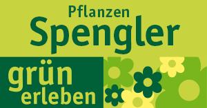 logo_pflanzen_spengler
