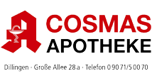 cosmasapotheke