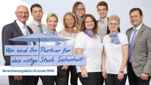 konrad-team-vkb