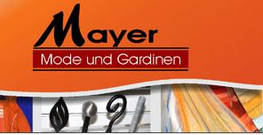 mayer_mode