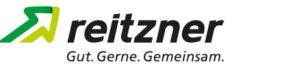 reitzner-logo