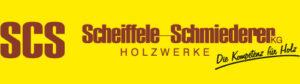 scs_scheiffele