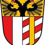 BS-Logo_rgb_100mm_NUR_WAPPEN