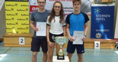 4. Victor Hofsteig Youth International