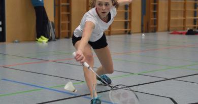 Südostdeutsche Meisterschaft U 13-19