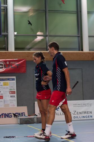 Dillingen vs. Fischbach-174